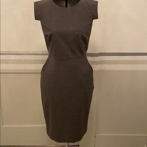 Professionally Petite: A Miami Lawyer's Fashion Blog   300x300